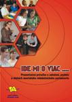 Príručka pre mestské mládežnícke parlamenty-page-001