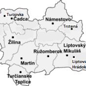270px-Zilina_okresy