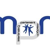 MPMMartin