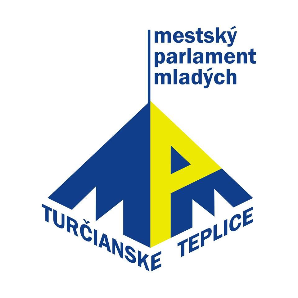 MPMTT_logo